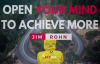 Jim Rohn - How To Open Your Mind To Achieve More (Jim Rohn Motivation).mp4