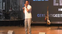 Peter Wenz (3) Machs besser, als die Galater 09-08-2015.flv