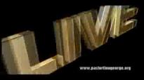 Pastor Tinu George Surya Episode TV 25072012