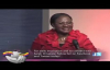 Sarah Omakwu - Moving Forward-Stop the Waste 2.mp4