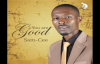 Sam Cee - You Are Good - Nigerian Gospel Music.mp4