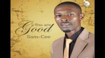 Sam Cee - You Are Good - Nigerian Gospel Music.mp4