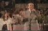 Claudio Freidzon-cruzada evangelistica 1993 10_10.mp4