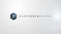 Joseph Prince  NoahThe Real Story  13 Apr 14