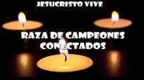Creo en ti-Daniel Calveti Canto Espontaneo.mp4