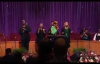 Dorinda Clark Cole (He Brought Me) Praise Break.flv