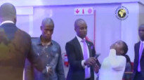 Prophetic moment with Pastor Alph LUKAU.mp4