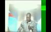 Pasteur Amel Lafleur _ La sanctification 02