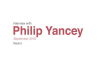 Exclusive_ Philip Yancey on Donald Trump, evangelicals and politics.mp4