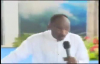 Apostle Johnson Suleman The Benefit Of The Blood Part3 -2of2.compressed.mp4