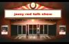JAZZY RED INTERVIEWS PASTOR GINO JENNINGS.flv