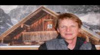 Hans Peter Royer - Mit Jesus etwas erleben.flv