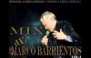 MARCO BARRIENTOS MIX VOL 1 MINISTRO DE ADORACION Y ALABANZA.mp4
