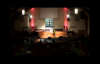 Edward Long, The Dash, Love & Faith Community Church, March 3, 2014, Collegiate .compressed.mp4