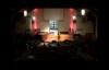 Edward Long, The Dash, Love & Faith Community Church, March 3, 2014, Collegiate .compressed.mp4