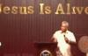 Challenging Malayalam Testimony  By Rev Dr MA Varughese 1