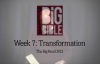 The #BigRead12. Week 7_ Transformation (Tom Wright).mp4