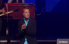 Michael W Smith A New Hallelujah Featuring The African Children's Choir Live YouTube.flv