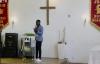 Le temps de Dieu avec le Pasteur Andy Ubatelo centre chretien CCAC.mp4
