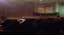 Alexis Spight & Erica Cumbo @ Highpoint Christian Tabernacle.flv