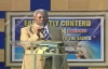 The Miracle Working Power of the Supernatural Word by Pastor W.F. Kumuyi..mp4