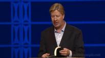 The Protection of Prayer  Pastor Robert Morris