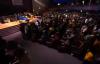 Awesome God by Benita Washington and The Mz Baptist Church Choir.flv