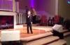 Kanon Preaching 31013