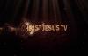 Supernatural Encounter Ethiopia Hawassa Day 2 Part 1By Man of God Tamrat Tarekegn.mp4