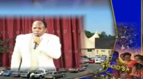 True Repentance for Total Salvation by Apostle Justice Dlamini.mp4