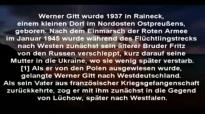 Prof. Dr. Werner Gitt - Wer hat die Welt am meisten verändert 4-9.flv