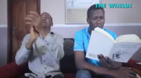 BLOOPERS_ FUNNY THINGS GUYS DO (The Winlos) by Winlos.mp4