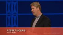 The Pardon of Prayer  Pastor Robert Morris