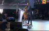 The Heaven Minded Person by Pastor Sarah Omakwu @ WAFBEC 2018.mp4