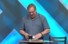 Rick Warren  Learn How To Be A Kingdom Builder