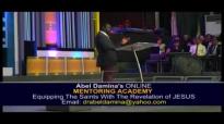 Dr. Abel Damina_ The Spirit of Adoption - Part 6.mp4
