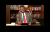 THE RETURN _ THE MOUNT ZION FILMS PRODUCTION.mp4