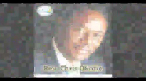 Pastor Chris Okotie - Understanding Apokalupsis 3_3.mp4