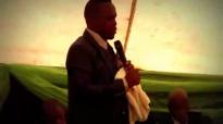Bishop M. Nqwazi 'New Love pt2.flv