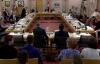 2017_05_17_ Senate hearing on Bill C16-Dr Jordan B Peterson.mp4