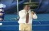 Leadership Class  by Pastor Samuel O Osaghae  3