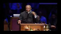 Discipleship Training Part THREE Rev. Marcus D. Cosby