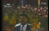 Archbishop Benson Idahosa Easter Special The Stone is Rolled Away.mp4