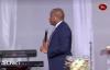 Réactive tes opportunités - Pasteur Mohammed Sanogo.mp4