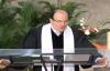 Gott hat gewonnen - Spitzer.flv