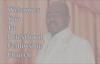 Bishop JJ Gitahi - Kirumi Gia Tiiri Sn 1 Pt 1.mp4