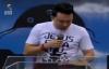 Pr. Lucinho Barreto  Vencer o Desnimo 251014