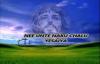Pastor Michael TELUGU SONG [NEEVUNTA NAKU CHALU YESAIYA] POWAI-2014.flv