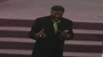 We Are Anointed Pt.3 (Dr. W.F. Washington).mp4