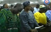 MBS 2014_ SUPPLICATION AND PRAYER FOR DAILY SUSTENANCE by Pastor W.F. Kumuyi.mp4